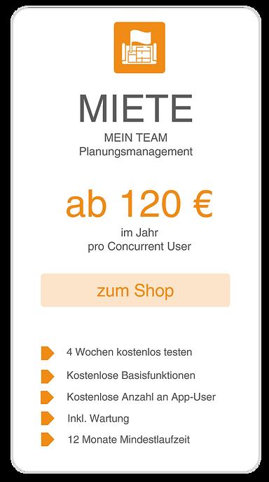 Produkt-Widget_Miete.png
