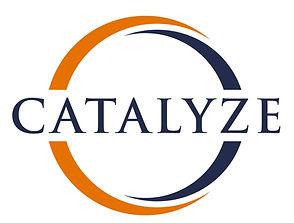 CATALYZE_edited.jpg