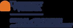 zoom-branding-logo-400x400.png