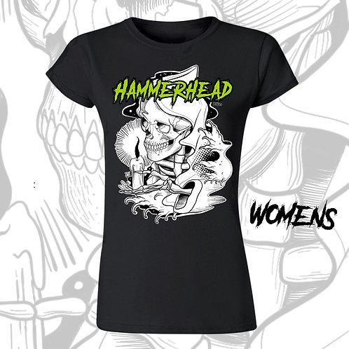 Women's Hammerhead Reaper