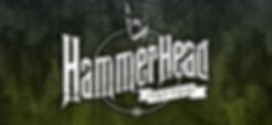 HH2020banner.jpg