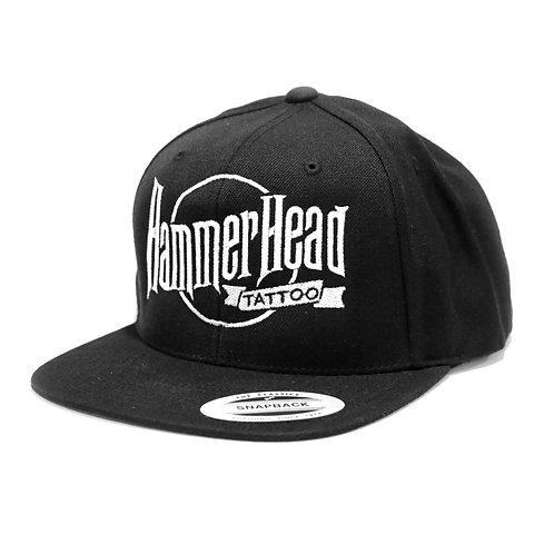 Hammerhead Hat