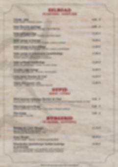 menuu-2019-page-001 (HD).jpg