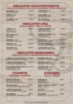 menuu-2019-page-002 (HD).jpg