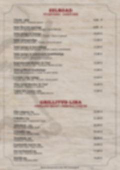 menuu-2019 (amended)-page-001.jpg