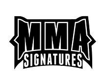 MMA Signatures Logo B&W.jpg