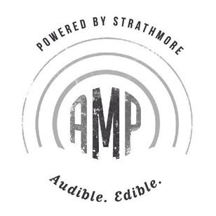 AMP logo_square.jpg