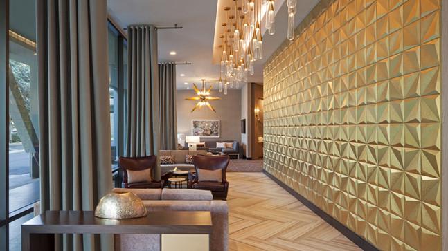 H Hotel by Curio