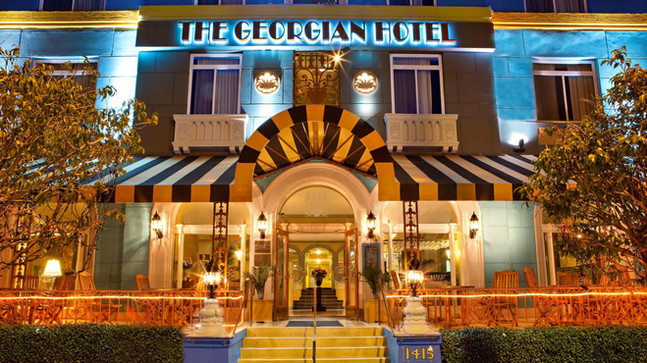 Georgian2.jpg