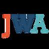 JWA Thumbnail.png