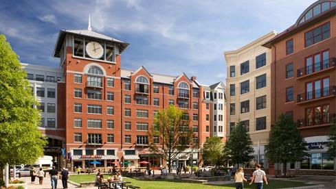 Rockville-Town-Square.jpg