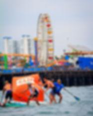 Pier_360_–_Saturday_1.jpg