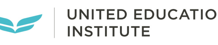 United Education Institute Opens New Las Vegas Campus