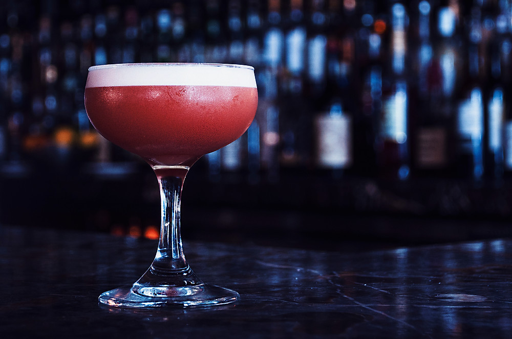 Negroni Sour | Library Bar.jpg