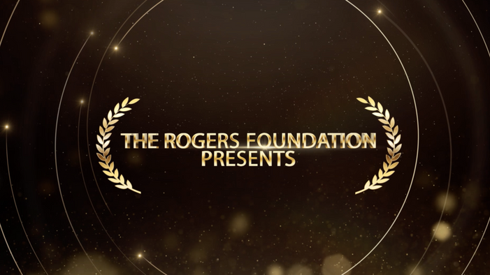The Rogers Foundation Awards More Than $2 Million In College Scholarships To 25 Clark County School
