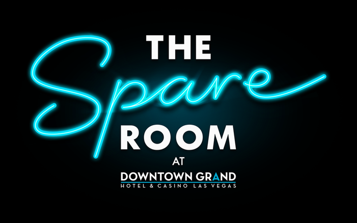Downtown Grand Hotel & Casino Launches First-Ever Showroom Featuring Two Shows So Funny You'll L