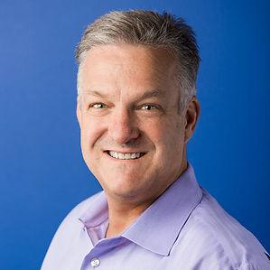 Mike DeVries