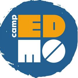 Camp Edmo