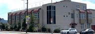 WPL Sunset Campus