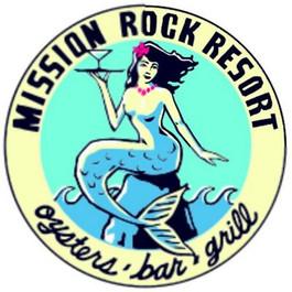 Mission Rock Resort