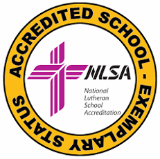 NLSA Exemplary.png