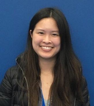 Rebecca Nguyen