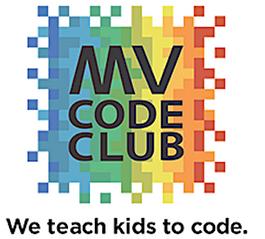 MVCode Club