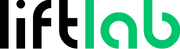 liftlab logo-1.png