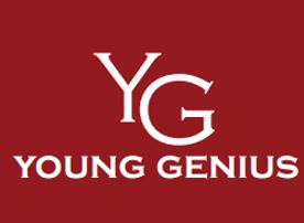 young genius.png