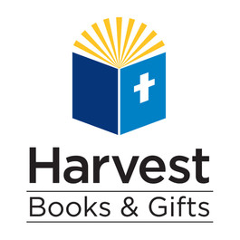 Harvest Books and Gifts