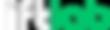 liftlab-logo-01.png