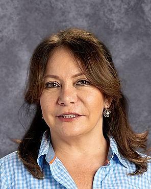 Yadira Romero