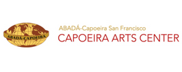 Abada-Capoeira San Francisco