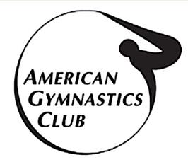 American Gymnastics Club