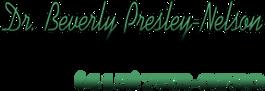Beverly Presley-Nelson, DDS