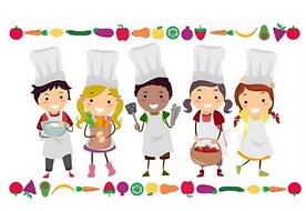 junior chefs.png