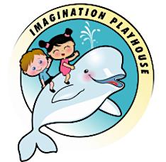 Imagination Playhouse
