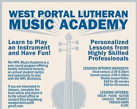 WPL Music program.png