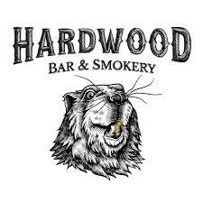 Hardwood Bar & Smokery