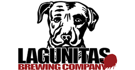 Lagunitas Brewing Co