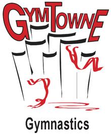Gymtowne Gymastics