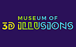 Museum of 3D Illusions