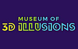 Museum of 3D Illusions