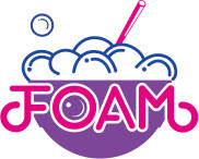 Foam Tea House