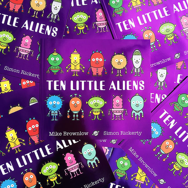 Ten Little Aliens.en masse.jpg