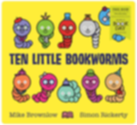 Ten Little Bookworms Cover.png