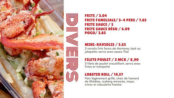 menu TV 2.0-3.jpg