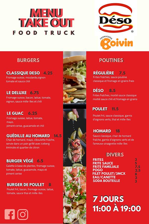 menu agrandi.png