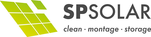 SP Solar Logo RGB.jpg