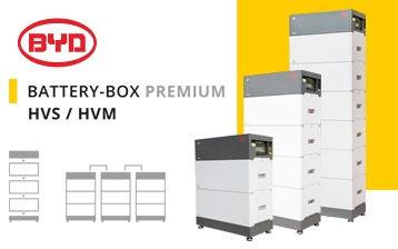 BYD-Battery-Box-Premium-alta-tensione-HV